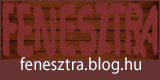 Fenesztra